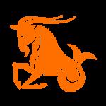 Todays's Horoscope For Capricorn