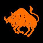Todays's Horoscope For Taurus